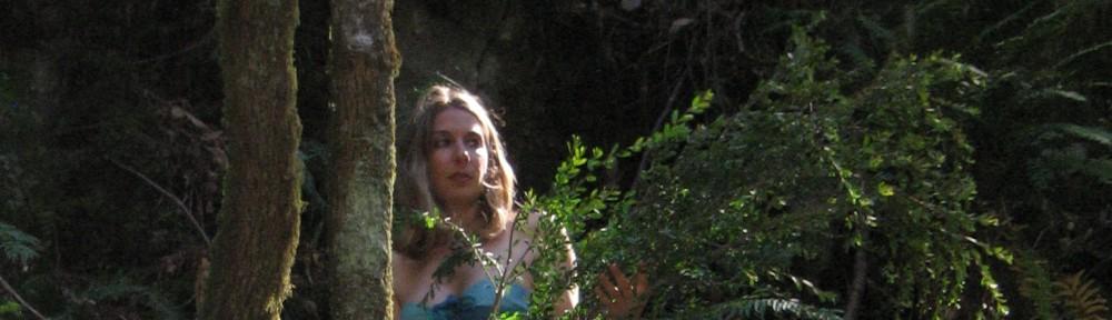 Inanna and the Huluppu Tree